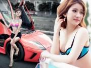 Ca nhạc - MTV - Sau cú sốc đêm tân hôn, vợ cũ Hồ Quang Hiếu sống thế này đây