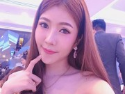 """Bạn trẻ - Cuộc sống - Chân dung cô gái Thái bị bạn trai đánh vì không chịu """"trao thân"""""""