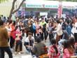 Định hướng nghề nghiệp năm 2017 tại trường Đại học Nông Lâm Bắc Giang