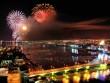 Đà Nẵng sẽ đón mùa hè sôi động chưa từng có với DIFF 2017