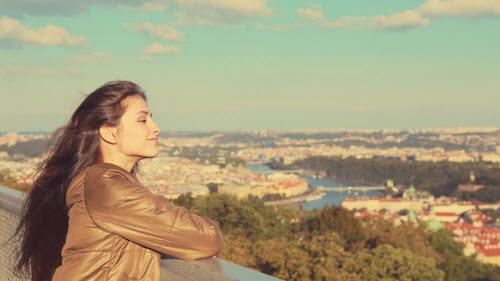 """7 điểm du lịch """"trốn cô đơn"""" cho các cô nàng độc thân - 3"""