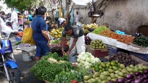 8 quốc gia có đồ ăn siêu rẻ và ngon - 2