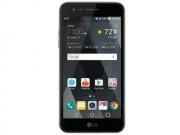 Thời trang Hi-tech - LG Phoenix 3 giá siêu rẻ chưa tới 2 triệu đồng