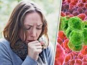 Sức khỏe đời sống - 10 dấu hiệu cảnh báo ung thư sớm bạn không nên bỏ qua