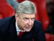 """Bóng đá - Arsenal cần một """"trai hư"""" hơn cần Arsene Wenger"""