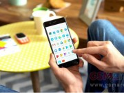 Smartphone Nokia cao cấp sẽ ra mắt vào tháng 6 tới
