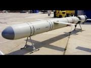 Thế giới - Nga thay tên lửa hủy diệt cho tàu ngầm để đối đầu Mỹ