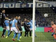 Real hướng đến kỷ lục đáng nể ở Champions League