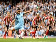Tin HOT bóng đá tối 8/3: Man City còn cửa vượt Chelsea