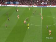 """Bóng đá - Arsenal: Bán Sanchez để... """"sống khỏe"""" hơn"""