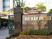 Thanh tra việc bổ nhiệm  hot girl xứ Thanh