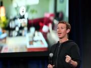 Công nghệ thông tin - Sau 13 năm bỏ học, Mark Zuckerberg trở lại trường xưa lấy bằng ĐH