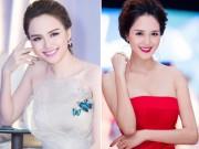 Những Hoa hậu, Á hậu Việt gây bất ngờ khi bí mật kết hôn