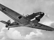 Thế giới - Bố nói đùa, con dò ra phi cơ Thế chiến 2 và xác phi công