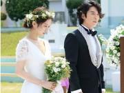 Bạn trẻ - Cuộc sống - Sốc khi bạn thân đến đám cưới khuyên cô dâu không nên lấy chồng