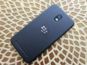 Thời trang Hi-tech - Video: Chân dung BlackBerry Aurora trước giờ G