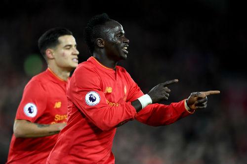 NHA trước vòng 28: Hỗn loạn vì Cúp FA, Liverpool độc bá - 2