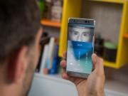 Thời trang Hi-tech - FCC chứng nhận bản mở khóa Galaxy S8 và Galaxy S8 Plus