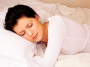 Sức khỏe đời sống - 10 thực phẩm giúp bạn có giấc ngủ ngon hơn