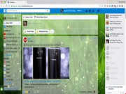 Công nghệ thông tin - Mẹo thay đổi giao diện Facebook không nên bỏ qua