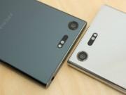 Thời trang Hi-tech - Sony lý giải về chế độ quay chậm trên camera Motion Eye