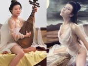 """Phim - Người đàn bà """"hư"""" nhất màn ảnh Hoa ngữ"""