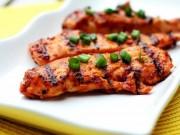 Hâm nóng 10 thực phẩm này chẳng khác nào rước bệnh vào người