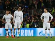 PSG thua sốc Barca 1-6: CĐV đoạt mạng bạn vì bị trêu