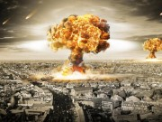 Thế giới - Thứ giết người kinh hoàng hơn cả chiến tranh hạt nhân