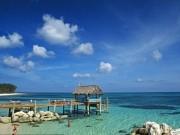 Du lịch - Bahamas – Hòn đảo của nắng và người nổi tiếng