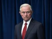 Chính quyền Trump yêu cầu 46 chưởng lý thời Obama từ chức