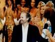 Góc khuất sau cái chết của  cha đẻ  thương hiệu thời trang Versace