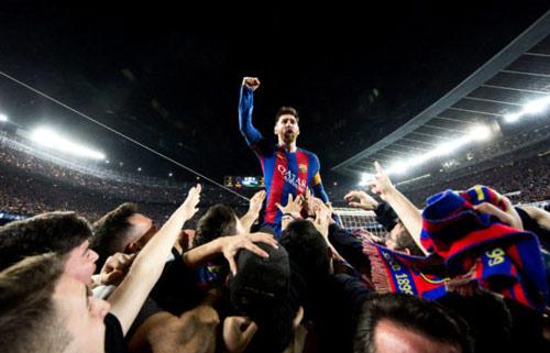 Tin HOT bóng đá tối 12/3: MU nên buông FA Cup vì…