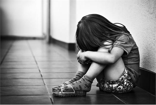 Chủ tịch nước yêu cầu điều tra vụ dâm ô trẻ em ở Vũng Tàu