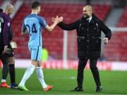 Bóng đá - Man City vào bán kết FA Cup, Pep lập 2 kỉ lục đáng nể