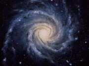 Loài người sẽ ra sao nếu vũ trụ tiếp tục nở rộng?