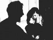 An ninh Xã hội - Vừa ra tù đã hiếp dâm, cướp của