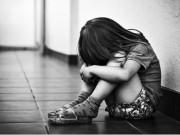 Tin tức trong ngày - Chủ tịch nước yêu cầu điều tra vụ dâm ô trẻ em ở Vũng Tàu
