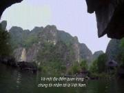 """Phim - Khó khăn không tưởng khi quay """"Kong"""" tại Việt Nam"""