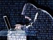 Hacker 15 tuổi tấn công mạng sân bay bỏ học từ 2016