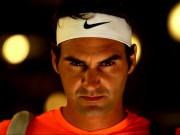 Tennis 24/7: Federer tiết lộ thời điểm  nghỉ hưu