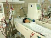 Sức khỏe đời sống - Tin mới vụ nhiều sinh viên nhập viện vì ngộ độc rượu