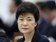 Cựu Tổng thống Hàn Quốc lên tiếng sau khi bị phế truất