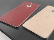 Mẫu Nokia C9 sẽ khiến bạn lùng mua ngay lập tức