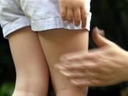 An ninh Xã hội - Gia hạn điều tra vụ cụ ông bị tố dâm ô trẻ em ở Vũng Tàu