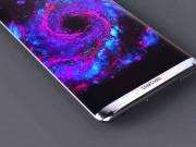 Samsung sẽ loại bỏ máy quét vân tay trên smartphone tương lai