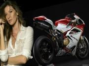 Top 15 môtô mới đắt đỏ nhất trên thế giới (P1)