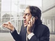 Công nghệ thông tin - Cách ẩn cuộc gọi và tin nhắn 'nhạy cảm' trên smartphone