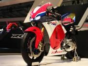 Top 15 môtô mới đắt đỏ nhất trên thế giới (P2)