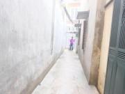 An ninh Xã hội - Khởi tố vụ bé gái ở HN tố hàng xóm xâm hại tình dục